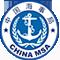 海船船员适任证书核发